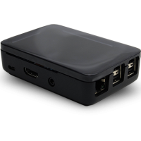 what-is-a-digital-signage-player-61e578be373bbda6bf976a05367307d6ff995d8ef8dadccdd202938b94fb845d